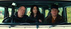Red 2 (2013) [USA:PG-13, 1 h 56 min] Action, Comedy, Crime, Thriller https://www.youtube.com/watch?v=2RkrkTFnZe8