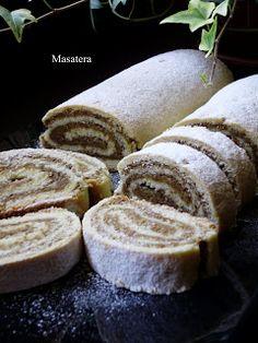 Recepti iz moje bilježnice: Male prhke orahnjače ✫ ✫ ✫ ✫ ♥ ❖❣❖✿ღ✿ ॐ ☀️☀️☀️ ✿⊱✦★ ♥ ♡༺✿ ☾♡ ♥ ♫ La-la-la Bonne vie ♪ ♥❀ ♢♦ ♡ ❊ ** Have a Nice Day! ** ❊ ღ‿ ❀♥ ~ Wed Oct 2015 ~ ~ ❤♡༻ ☆༺❀ . Albanian Recipes, Bosnian Recipes, Baking Recipes, Cookie Recipes, Dessert Recipes, Croation Recipes, Macedonian Food, Kolaci I Torte, Best Food Ever