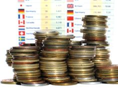 Wie Passives Einkommen aufbauen: Was ist passives Einkommen?