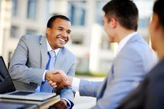 Executive & Leadership Development: Five Ways You Will Sabotage Selling Opportunities