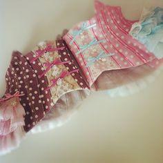 All sizes | For Cerisedolls girls | Flickr - Photo Sharing!