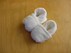 figuras con toallas - Buscar con Google