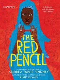 22 Best Coretta Scott King Book Award Images On Pinterest Coretta