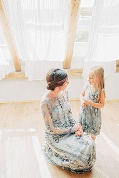 Casamento real internacional    Eslováquia   Revista iCasei