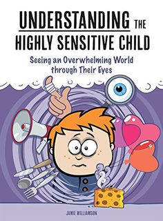 Understanding the highly sensitive child: bought this yesterday, read it last night.  It describes R and her ways very, very well.  Relieved to see ways of helping her.  Phew.