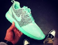 Trust me. This shoe is definitely the lowest price, as long as $ 21, come with me to get it now. Follow me for more on Pinterest @nikebbbb.tumblr.com/nk/1 like 14765