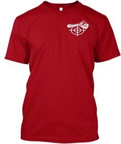 371fae42 God Bless T Shirt Limited Edition Take your time to see this brand new t  shirt