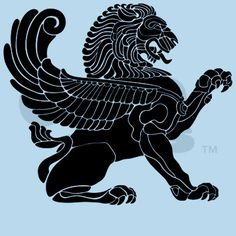 arab persian lion black symbol heraldry Baby Light Bodysuit Persian Lion Infant Bodysuit by DragonflyGD - CafePress Ancient Persian, Ancient Art, Persian Tattoo, Arte Dark Souls, Filipino Tribal Tattoos, Sphinx, Farah Diba, Marquesan Tattoos, Desenho Tattoo