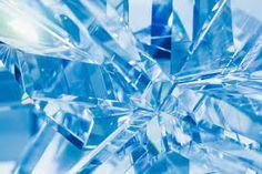 Kết quả hình ảnh cho crystal