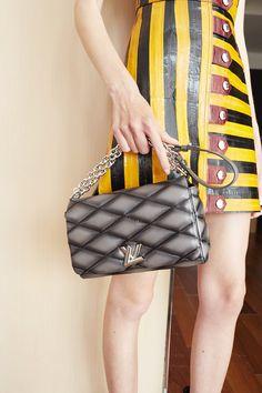 Louis-Vuitton-SS15-Womenswear_Juergen-Teller-28