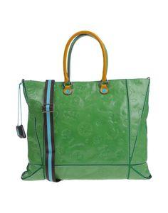 GABS . #gabs #bags #leather #hand bags #