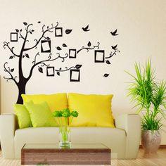 hepsi 20 - Duvara Dekoratif Soy Ağacı - http://www.hepsi20.com/duvara-dekoratif-soy-agaci-pmu28