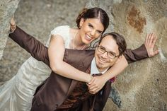 Hochzeit Jasmin & Andreas Destination Wedding, Wedding Destinations, Place To Shoot, Group Shots, Female Poses, Love At First Sight, Wedding Groom, Engagement Shoots, Great Photos