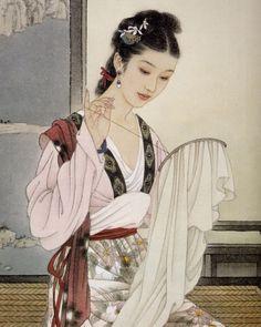 Zhao Guojing.
