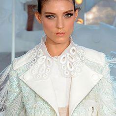 Details - Louis Vuitton 2012