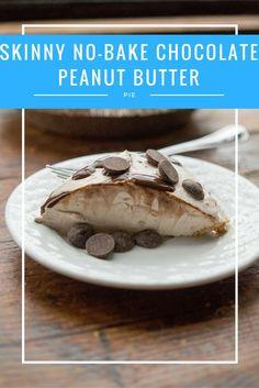 ... about Food - Dessert on Pinterest | Fudge, 12 days and Dessert recipes