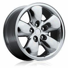 Oem Wheels, Custom Wheels, Discount Tires, Chrome
