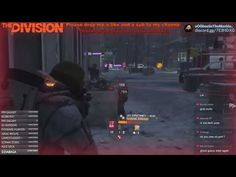 Watch now!⚡️  The Division - Survival PvP - Division Tech - Hunter - High score or bust https://youtube.com/watch?v=RAbKONmcsy4