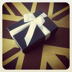 Prep & Maiden Gift Box - Prep & Maiden