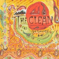 The Clean Getaway Limited Edition Vinyl + CD Getaway maybe best illustrates whatever mercurial, inexplicable musical power animates The Clean. Fish Sides, Shops, Thing 1, Latest Albums, Lp Vinyl, Cool Things To Buy, The Outsiders, Anniversary, Animation