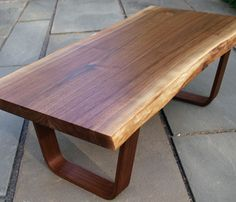 Japanese Carpentry and wood accents - Google Search