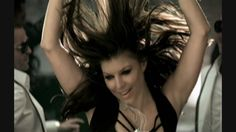5min: DJ Earworm - United State of Pop 2009 (Blame It on the Pop)