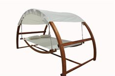 14 Best Outdoor Furniture To Show Mom Images In 2013