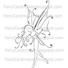 line art drawings of fairies Pixie Tattoo, Deep Tattoo, Coordinates Tattoo, Fairy Drawings, Fairy Tattoo Designs, Baby Fairy, Body Art Tattoos, Tatoos, Celtic Tattoos