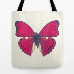 Füsss Kelebek Baskılı Bez Çanta ifc-101/009. 259366 | zet.com Red Butterfly, Animal Drawings, Reusable Tote Bags, Throw Pillows, Design, Art, Art Background, Toss Pillows, Kunst