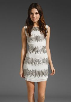 alice + olivia (i know this one is a little pricey...)