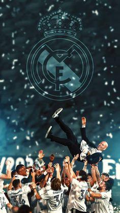 Real Madrid Cr7, Real Madrid Photos, Real Madrid Players, Team Wallpaper, Football Wallpaper, Cristano Ronaldo, Ronaldo Juventus, Real Madrid Logo Wallpapers, Hazard Real Madrid