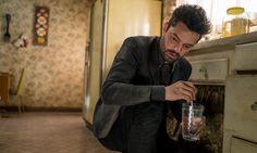 'Preacher' RECAP & REVIEW: Episode 8 – 'El Valero'