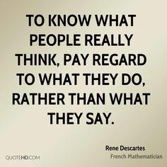 Image result for rené descartes quotes