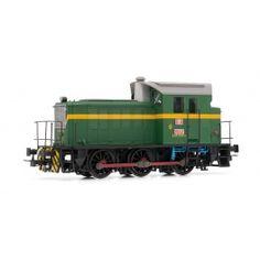 http://www.fallero.net/modelismo/7514-thickbox_default/electrotren-locomotora-diesel-renfe-303-ho.jpg