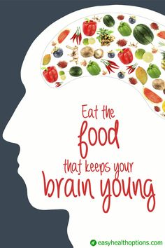 Your brain needs an abundance of fat to protect you from Alzheimer's and Parkinson's, and THIS is the best place to get the right kind.