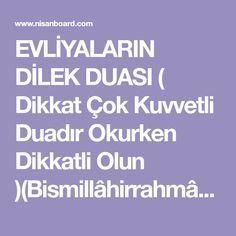 Dualar Was Ist Pinterest, Islam, Life, Quotes Quotes, Bern, Rage, Prayer, Quotes