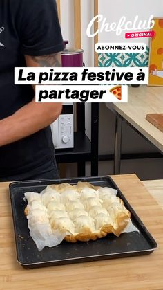 Finger Food Desserts, Good Food, Yummy Food, Food Garnishes, Food Tasting, Food Platters, Diy Food, Italian Recipes, Delicious Desserts