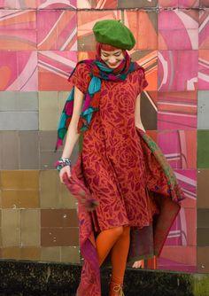Kleid-,,Belem--aus-Tencel-Elasthan-76722-76722-24-29348.jpg (JPEG imagine, 705 × 1000 pixeli)