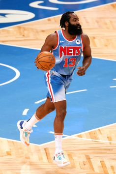 160 Nets Ideas In 2021 Brooklyn Nets Kyrie Irving Basketball Players Nba