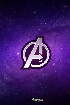 Download on our site now!Are you looking for avengers wallpaper Backgrounds of photos? We have many free resources for you. Download on our site now! Logo Wallpaper Hd, Iphone Wallpaper Images, Homescreen Wallpaper, Best Iphone Wallpapers, Wallpaper Pictures, Live Wallpapers, Wallpaper Backgrounds, Black Wallpaper, Mobile Wallpaper