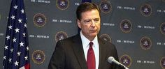 (03-28-2017   WND.com)The FBI still hasn't turned over information on surveillance that Congress asked for nearly two weeks ago as part of its investigation into possible spying by the Obama administration on then-President-elect Trump's transition team. A source in the House Intelligence Committee confirmed to WND that FBI Director James Comey still has not responded to therequest …