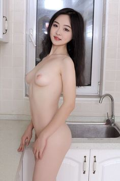 Horny Matures In Daegu