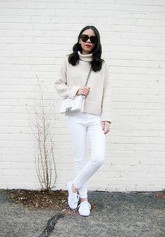 1finedai: Oversize Designer Inspired Womens Fashion Sunglasses 8445