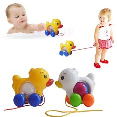 Amazon Black Friday 2016  Traditional Pull ...    http://e-baby-z.myshopify.com/products/traditional-pull-along-duck-plastic-toddler-kids-baby-learn-walk-toy-fun?utm_campaign=social_autopilot&utm_source=pin&utm_medium=pin