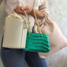 Zara Bags - Zara tassen -De Utrechtse Mode Revolutie - Fashion inspiratie en shopping tips uit Utrecht