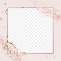 Pink Sparkly, Pink Glitter, Sparkly Background, Glitter Frame, Golden Glitter, Backgrounds Free, Free Illustrations, Mary Kay, Free Images