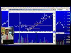 Stock Trading Tricks   Day trading stocks below 10$ - http://www.pennystocksniper.reviews/pss/stock-trading-tricks-day-trading-stocks-below-10/