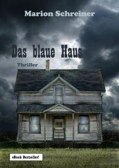 (Noch) gratis  Das blaue Haus  Dane Gelton ist ein Psychopath und landet nach einem Amoklauf in einer Psychiatrie. Sein einziger Gedanke: Um jeden Preis hier raus.  Was als mysteriöser Selbstmord gewertet wird, ist jedoch nichts anderes, als ein...  http://www.amazon.de/dp/B007WT0Z1G/ref=cm_sw_r_pi_awdl_Jp7Dub1NW3AX5
