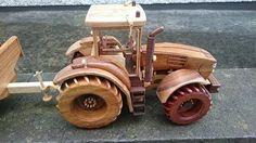 Zdjęcie użytkownika Modelworld wooden crafts.