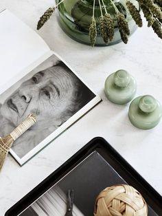 Design Therapy | MARIMEKKO SS17 | http://www.designtherapy.it
